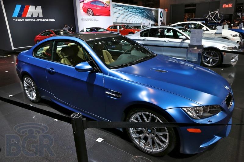 new-york-auto-show-2012-28