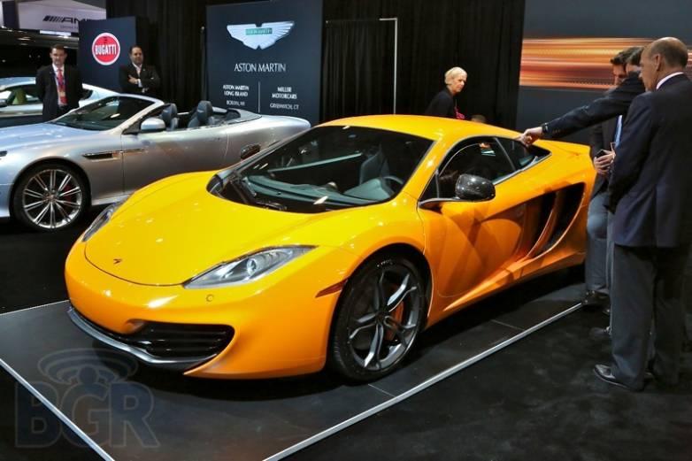 new-york-auto-show-2012-3