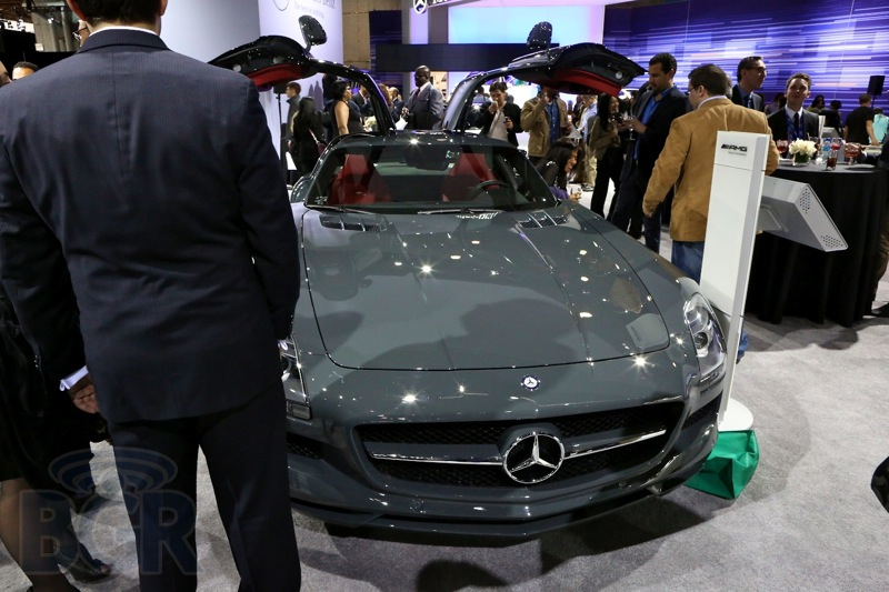 new-york-auto-show-2012-30