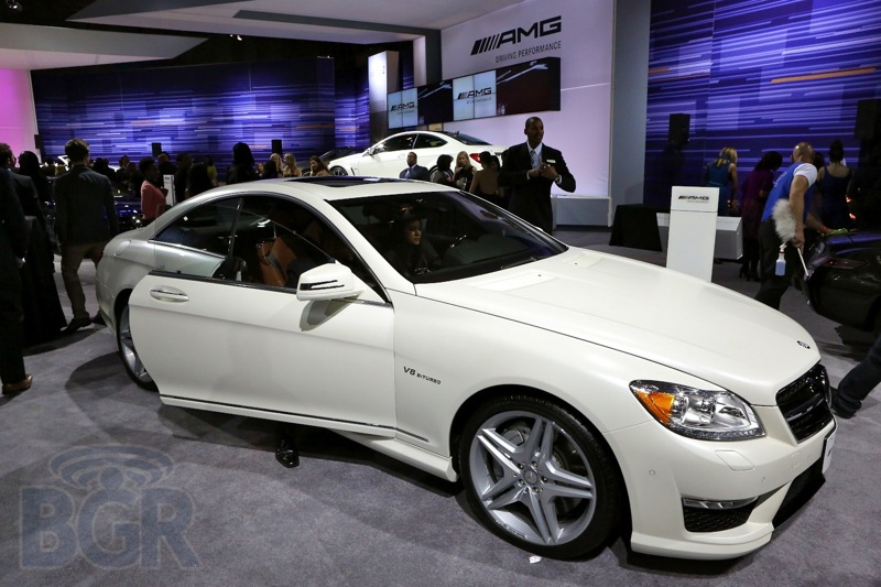 new-york-auto-show-2012-31