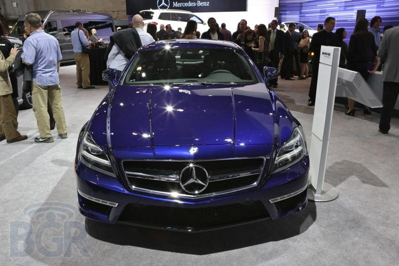 new-york-auto-show-2012-32