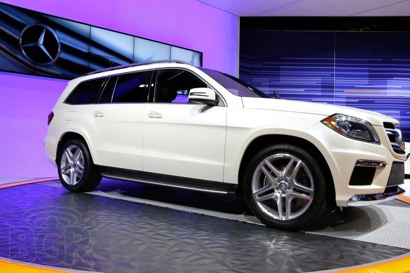 new-york-auto-show-2012-33
