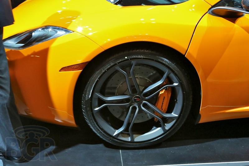 new-york-auto-show-2012-4
