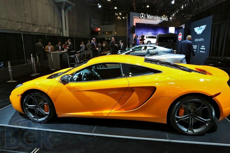 new-york-auto-show-2012-5