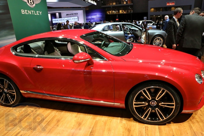 new-york-auto-show-2012-6