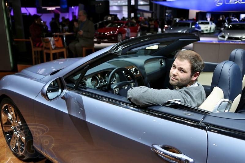 new-york-auto-show-2012-8