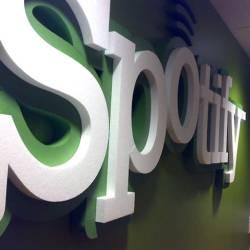 Apple Music Vs. Spotify Revenue