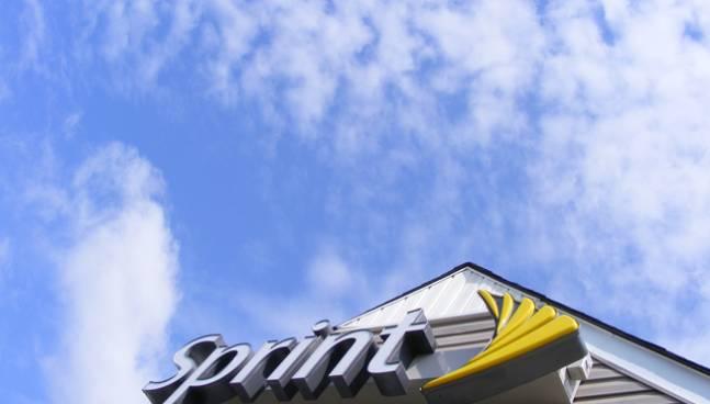 Sprint SoftBank Merger FCC Approval