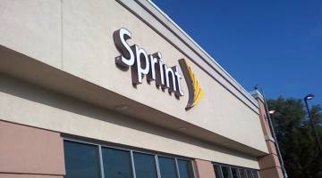 Sprint Offers Free Amazon Prime
