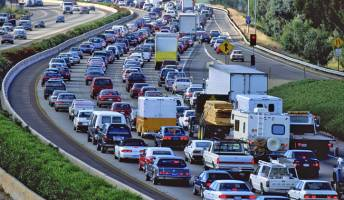 Car Companies Consumer Electronics