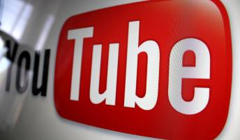 YouTube Music Subscription Service Launch