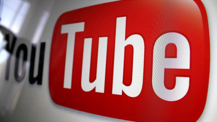 YouTube Popularity