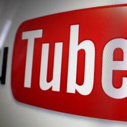 Google YouTube Profits