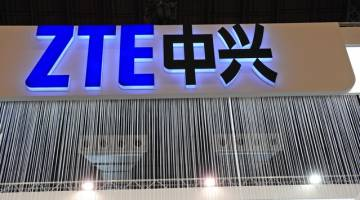 Microsoft squeezes even more money out of Android, signs licensing agreement with ZTE