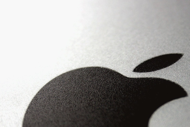 Apple Purchases Redmatica
