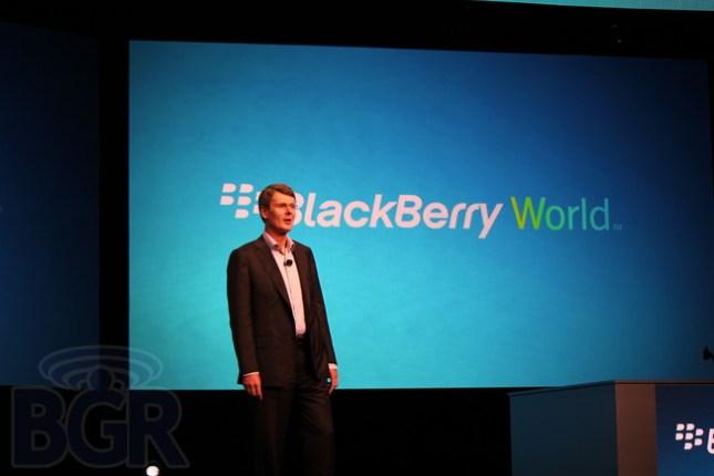 bgr_bbwc2012_keynote_img_4426