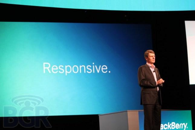 bgr_bbwc2012_keynote_img_4435