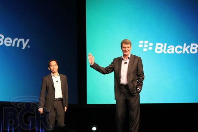 bgr_bbwc2012_keynote_img_4449