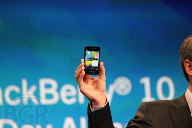 bgr_bbwc2012_keynote_img_4462