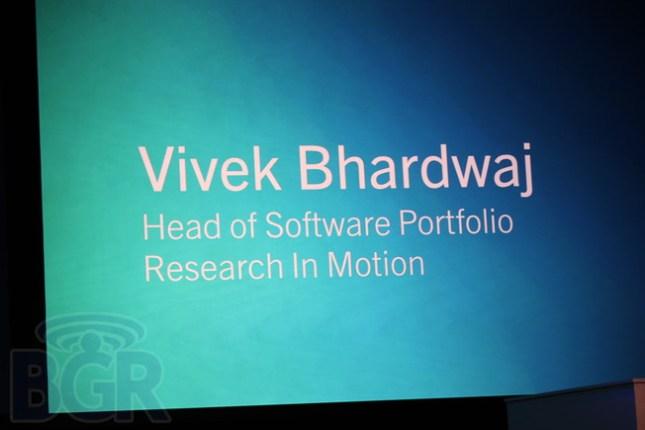 bgr_bbwc2012_keynote_img_4467