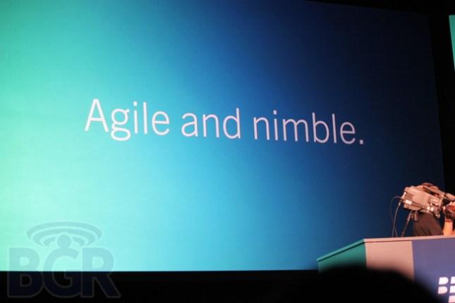 bgr_bbwc2012_keynote_img_4483