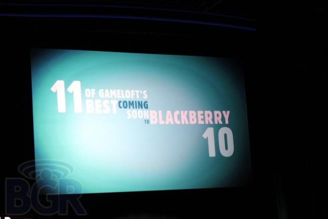 bgr_bbwc2012_keynote_img_4575
