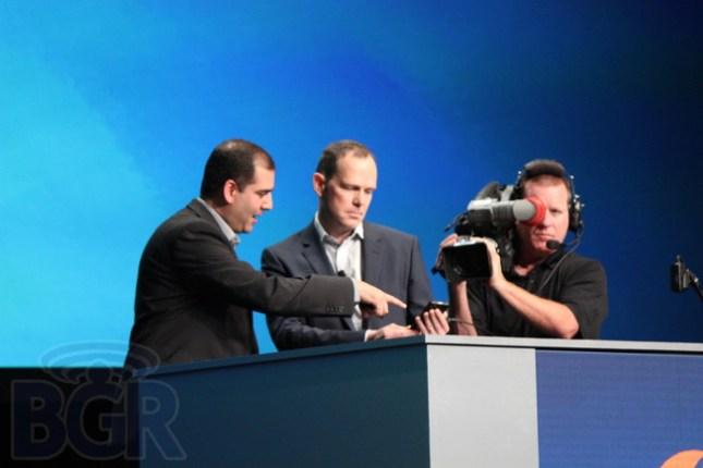 bgr_bbwc2012_keynote_img_4618