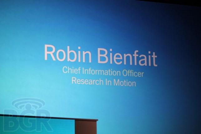 bgr_bbwc2012_keynote_img_4637