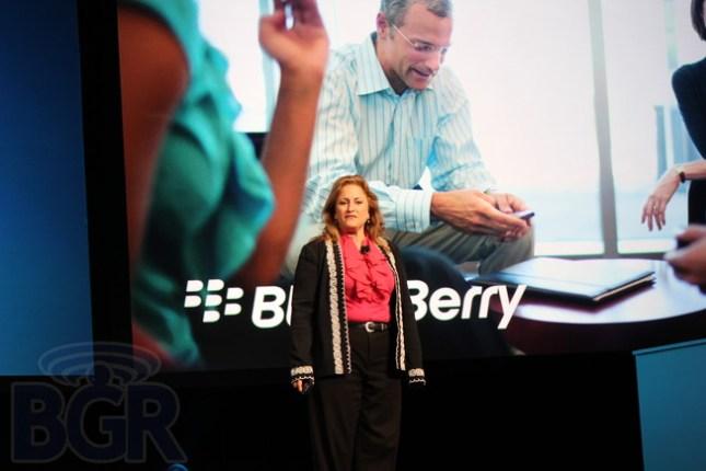 bgr_bbwc2012_keynote_img_4640