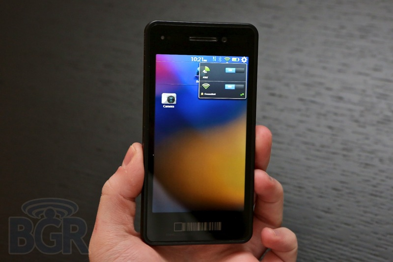 blackberry-10-alpha-2