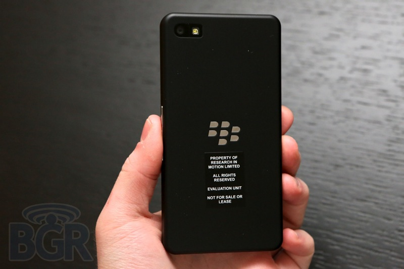 blackberry-10-alpha-4
