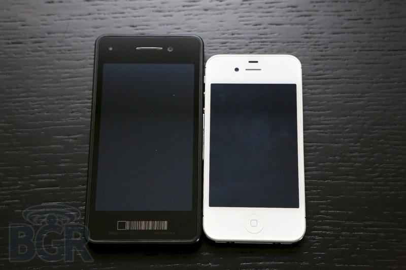 blackberry-10-alpha-5