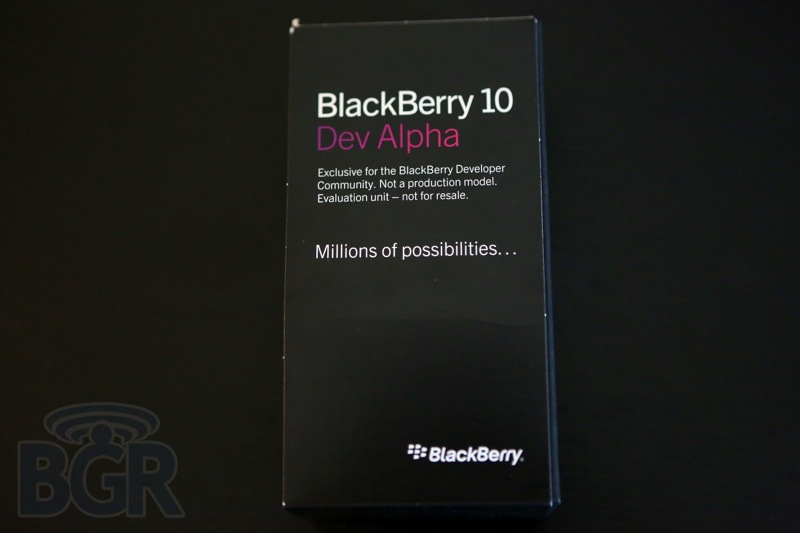 blackberry-10-alpha-7