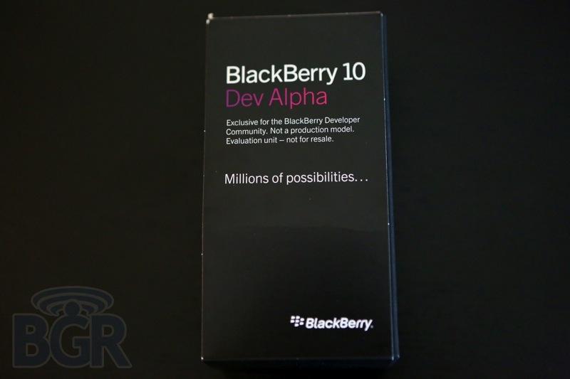 blackberry-10-alpha-7