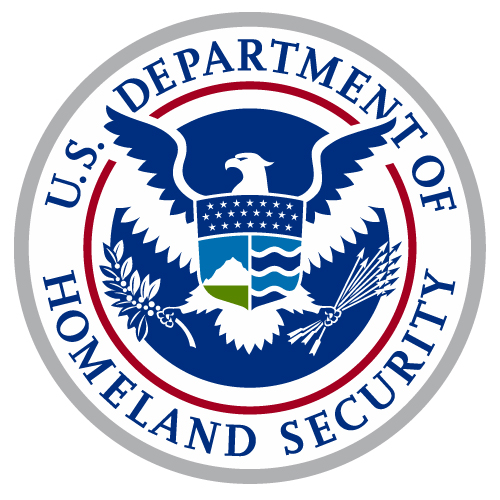 Homeland Security Online Words