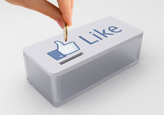 Facebook Campaigns Mobile Carriers