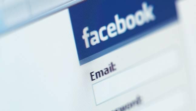 Phuc Dat Bich Facebook Name
