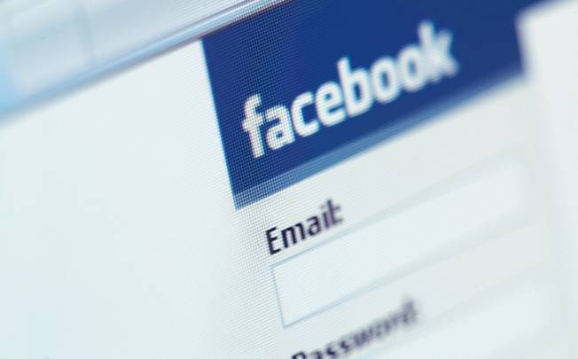 How To Remove Facebook Activity Data