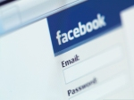 %name Dumbest thief ever logs into Facebook on victim's computer during burglary, forgets to log out by Authcom, Nova Scotia\s Internet and Computing Solutions Provider in Kentville, Annapolis Valley