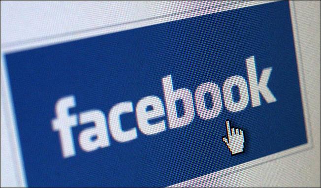 Facebook Default Email Address Investigation