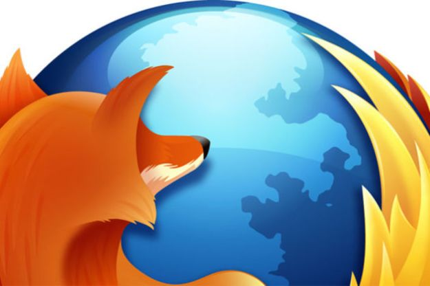 Mozilla speaks out against CISPA