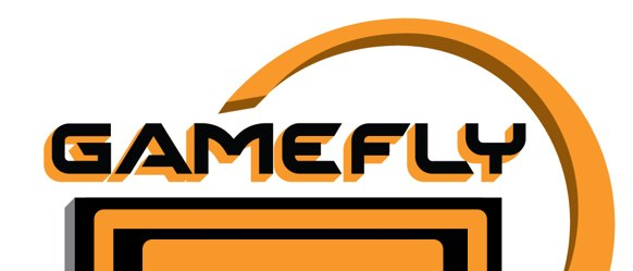 GameFly GameStore Android App Store