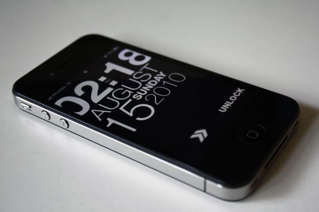 Absinthe 2 -- iPhone, iPad Jailbreak