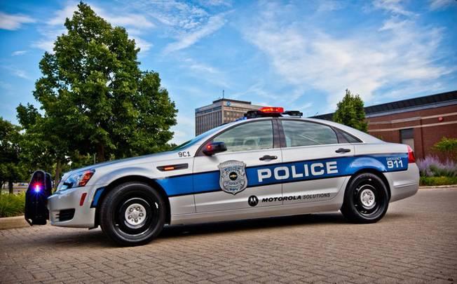 Virginia Teen Sexting Case