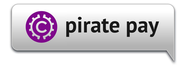 Pirate Pay Torrent