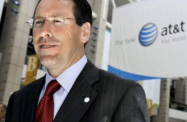 Sprint T-Mobile Acquisition