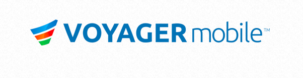 Voyager Mobile Unlimited Plans
