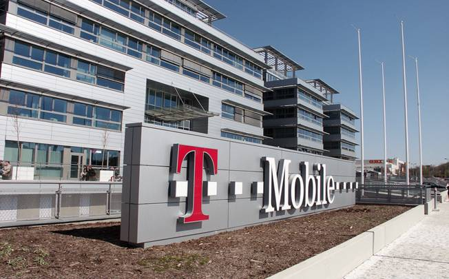 T-Mobile Pricing Strategy Analysis