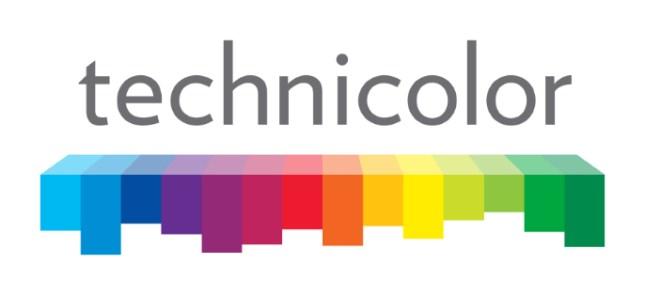 Apple Samsung Smartphones Tablets Technicolor