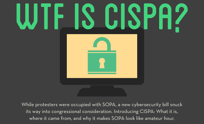 WTF is CISPA